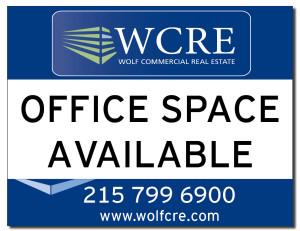 Trevose Office Space